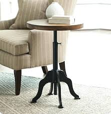 ballard designs coffee table side table from designs ballard designs durham round coffee table