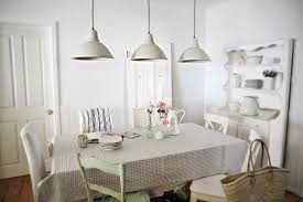 ikea ceiling lamps lighting. Marvellous Ikea Lights Hanging Elegant White Shades And Three Iron Material Ceiling Lamps Lighting E