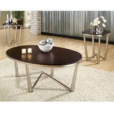 Table Sets For Living Room 3 Piece Living Room Table Set 3 Piece Living Room Set