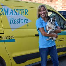 Meet the Team - ServiceMaster