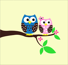 owl wall decal articles with owl wall decor stickers tag owl wall decor photo enchanting