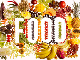healthy food. Contemporary Food Throughout Healthy Food O