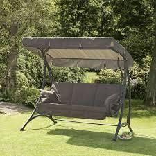 Home Design Amazing Garden Chair Swing Beautiful Furniture Seat