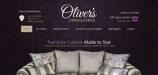 best furniture design websites. best furniture websites design designer with well iconic collection i