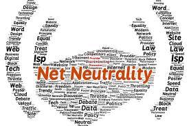 net neutrality essay the most important essay on net neutrality net neutrality essay gxart orgessays on net neutrality introduction to plastic surgery essayessay net neutrality
