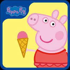 Peppa ijsje | just hit expand on a season page to view the episodes in that season. Facebook