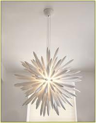 unique large modern chandeliers large chandeliers contemporary best home design 2018