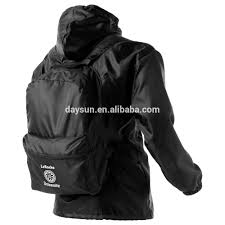 Jacket Backpack China Jacket Backpack China Jacket Backpack Manufacturers And