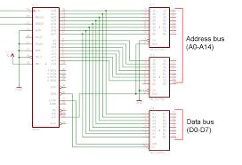 schematic info helm pcb 8088 computer wiring schematic