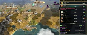 civ tall vs wide play for brave new world and g k wide empire layout in civilization 5 brave new world