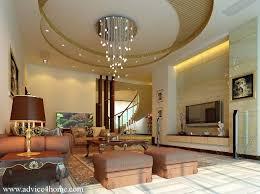 Designer For Home New Decoration