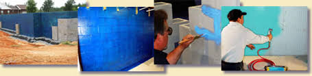 ames blue max. Ames\u0027® Blue Max® Is A Special Blend Of Adhesive, High Strength Elastomeric Liquid Rubber. It New, Impenetrable, Rubber Technology For Waterproofing In Ames Max
