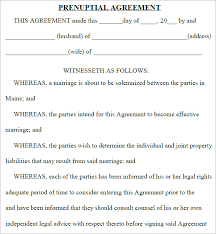 Rental Agreement Format Sample. Roommate Lease Agreement Roommate ...
