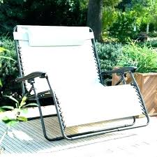 gravity chair costco relax and enjoy the comfort zero gravity chair