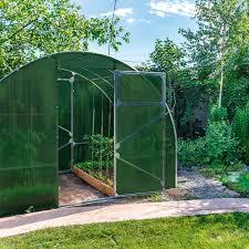 garden shade cloth. Wonderful Shade Home  Inside Garden Shade Cloth C