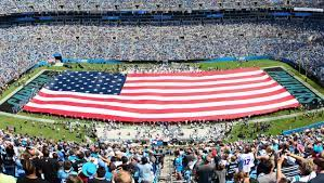NFL Plans to Include Black National ...