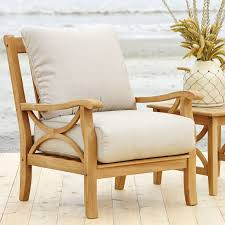 wood patio chairs. Teak Outdoor Table And Chairs Garden Furniture Prices Wood Patio Set Sets Modern Chaise Lounge Sofas