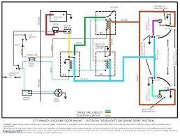 2002 chevy express wiring diagram 3500 van radio fuse box trusted medium size of 2002 chevy express van wiring diagram radio 3500 venture thermostat inspirational circuit maker
