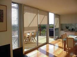 home decorators blinds home decorators collection faux wood blinds
