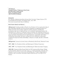 cell phone s resume description s associate job description resume best resume gallery best resume gallery inspirational pictures com retail associate