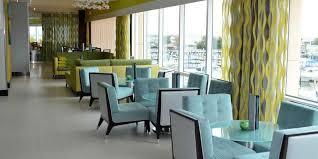 Chart House Atlantic City Venue Atlantic City Price It Out