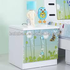 creative kids furniture. fashoin design mdf storage cabinet creative kids bedroom furniture wholesale