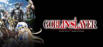 ‧free to download goblin cave vol.01 &goblin cave vol.02. Blu Ray Review Goblin Slayer Season One 2019 Spryfilm Com