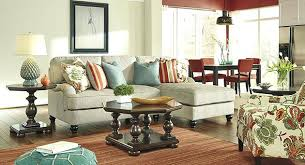 Furniture Stores Houston Galleria Tx No Credit Check