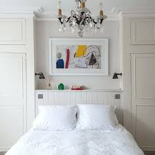 fitted bedrooms small rooms. Fitted Wardrobes For Small Bedrooms As Bedroom Ideas Wardrobe  Rooms S