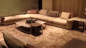 ... L Shaped Livingm And Dining Set Up Furniture Layoutl Floor Plan  Placement For 100 Sensational Living ...