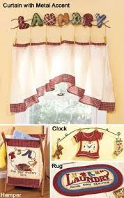 ... Laundry Room Curtains On Sale Stylish And Peaceful For 2 Home