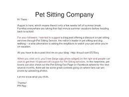 Dog Trainer Resume Dog Walker Cover Letter Covering Letter For Job Application On Line