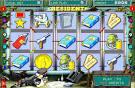Играть в крейзи манки бесплатно в игровые автоматы