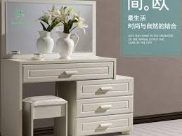 dressers for small bedrooms. beautiful small bedroom dressers gallery - home decorating ideas . for bedrooms