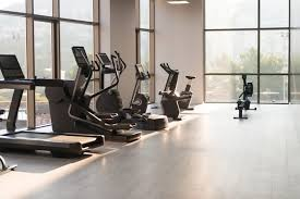 Example Of A Letter To Cancel A Gym Membership Livestrong Com