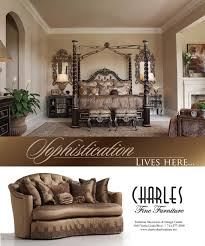 Furniture CreativeHomeDesigning Part 2 %blog title%