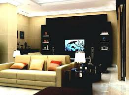how to decorate living room in low budget interior design
