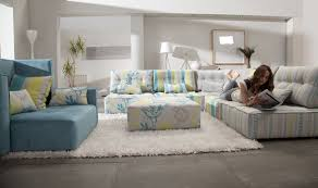 Decorating Fill Your Home With fy Costco Sectionals Sofa For