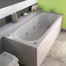 trojan cascade whirlpool bath
