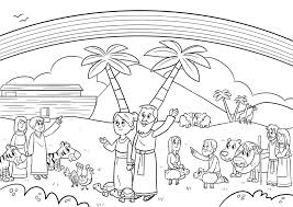 Find & download free graphic resources for happy kid. Bible App For Kids Coloring Sheets
