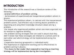 a good essay introduction example co a good essay introduction example