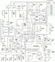 wiring diagram for ford explorer the wiring diagram 2005 ford explorer wiring diagram 2002 ford explorer wiring wiring diagram