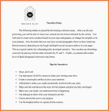 outline essay examples essay checklist outline essay examples narrative essay outline template pdf example jpg
