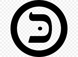 All Rights Reserved Symbol Copyleft Sound Recording Copyright Symbol License All Rights