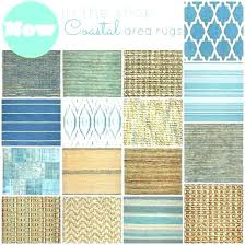 awesome coastal themed area rugs home design ideas for rug modern within coastal area rug decorating