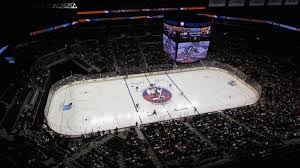 Islanders Tickets For Next Season At Barclays Center Selling