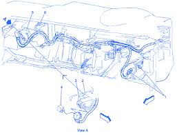 1996 chevy blazer wiring diagram 1996 image wiring opel blazer 1996 electrical circuit wiring diagram carfusebox on 1996 chevy blazer wiring diagram