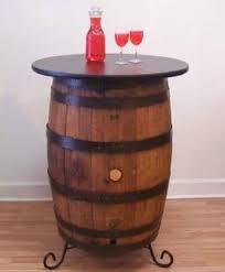 Reversible reclaimed wine barrel Tempered Glass Image Unavailable Pupstylecom Amazoncom Aunt Mollys Barrel Products Vintage Barrel Wine Tasting