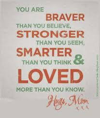 Quotes About Strong Mother 40 Quotes Simple Strong Mother Quotes