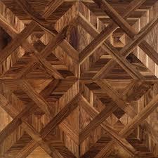 dark wood floor pattern. Dark Wood Parquet Flooring Google Search Inlaid Design Ideas Floor Designs Pattern
